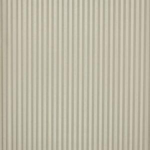 PDS5114 - Papel de Parede Listras Off White com Prata